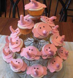Google Image Result for http://www.thecupcakeblog.com/wp-content/uploads/2010/05/Pink-Elephant-Cupcakes.png