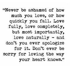 100 Love Sayigns That Are Awesome - Love Quotes For Him Deep Poem Love Quotes For Her, Love Quotes For Boyfriend Romantic, Falling For You Quotes, Crazy Love Quotes, Arabic Love Quotes, Love Yourself Quotes, Crazy About You Quotes, Crazy In Love, Madly In Love Quotes