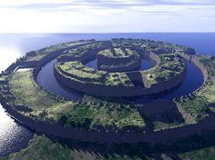 125 best the lost city of atlantis images civilization lost city