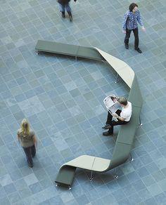 Flip and Fold - rbm furniture - News und Pressemitteilungen
