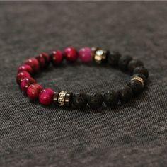 https://ae01.alicdn.com/kf/HTB1Yfe8MXXXXXbwXFXXq6xXFXXXA/Men-Bracelet-Red-Tiger-eye-Lava-Stretch-Bracelet-Stone-Bracelet-Men-Jewelry-925-Sterling-Silver-Bracelets.jpg_640x640.jpg