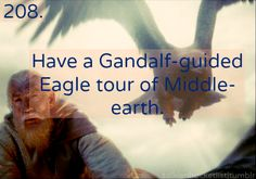 I would just love being on the eagles. XD