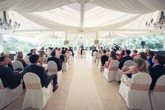 Spring Wedding | Peach Wedding | Malta Wedding | Outdoor Wedding