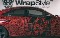 WrapStyle