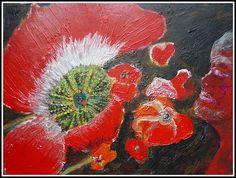 peinture Maï Laffargue