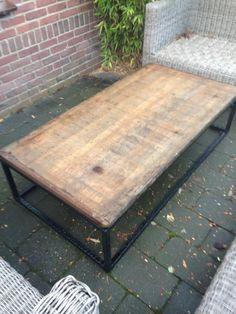 Steenschot Tafels: Stel uw tafel samen