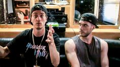 Young Guns - TOUR TIPS (Top 5) Ep. 634