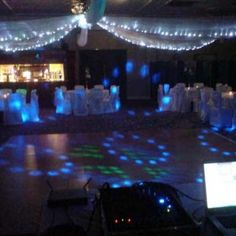 Are you looking for a DJ in Yorkshire for the the perfect wedding reception, party or corporate event? Need a great mobile DJ, karaoke party or live singer? How about a magical wedding dance?