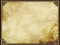 Unduh 4400 Koleksi Background Ppt Sejarah Islam Gratis