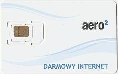 Darmowy mobilny internet dla każdego!