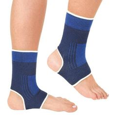 Cheap elastic ankle brace, Buy Quality elastic foot support directly from China foot wrap Suppliers: 2 PCS Ankle Foot Elastic Compression Wrap Sleeve Bandage Brace Support Protection Sports Relief Pain Foot Shoulder Support Brace, Mma Gym, Bandage, Muscle Pain, Sore Muscles, Feet Care, Pull, Pairs, Socks