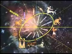 Les Atlantes II - Osiris, Seigneur de la réincarnation 2