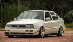 Mk3 Jetta Vr6, Golf Mk3, Volkswagen Jetta, Honda Civic, Cars And Motorcycles, Super Cars, Porsche, Vehicles, Ideas