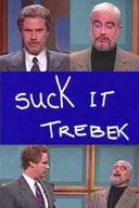 Celebrity Jeopardy!