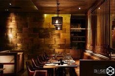 Gemelli Ristorante by our associate interior company @svelte_bespoke_interiors #interiordesigner #designer #ambiance #lifestyle #modern #contemporary #luxury #design #decor #architecture #restaurant #art #inspiration #food #yummy #style #interiors #modern #beautiful #bistro #gourmet #love #architexture #bar #unique #taste #sophisticated