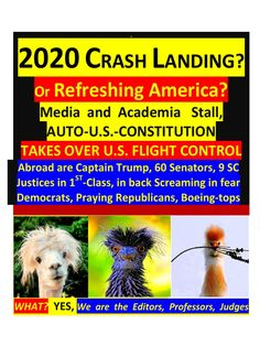 I'm reading Promo From Aviation Editor on Scribd Dark Energy, Fbi Director, Drone Technology, Jet Engine, State Government, Constitution, Drones, Editor, Aviation