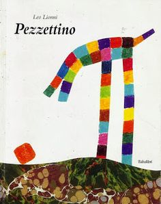 Lionni's Pezzettino Book Activity Leo Lionni's Pezzettino Book Activity {Virtual Book Club for Kids}Leo Lionni's Pezzettino Book Activity {Virtual Book Club for Kids} Leo Lionni, English Activities, Book Activities, Illustrator, Cycle 2, Kindergarten Learning, Thing 1, Maurice Sendak, Eric Carle