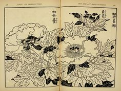 Japan: its architecture, art, and art manufactures (1882)  Author: Dresser, ChristopherSubject: Architecture — Japan; Art, Japanese; Decorative arts — Japan; Japan — Description and travelPublisher: London: Longmans, Green: New York: Scribner and Welford