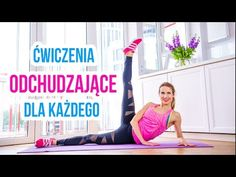 YouTube Zumba, Pilates, Fitness Inspiration, Cardio, Beach Mat, Detox, Sporty, Yoga, Workout