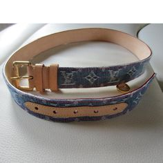 http://www.perfectany.com/index.php?tracking=51bfc91e1b952  Louis Vuitton Belt (Baby Blue)