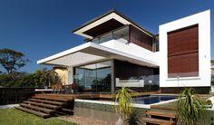 Luigi Rosselli Architects - Project - Euryalus Street - Image-8