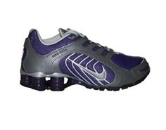 I have a shoe addiction! Michelle Sanders · Nike shox!!! 838a9f646