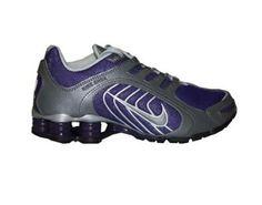 fb3f3335dff375 Nike Shox Navina