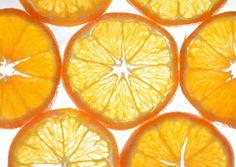orange,orange, orange