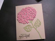 Stampin' Kat: Thoughtful Branches is AWESOME!!