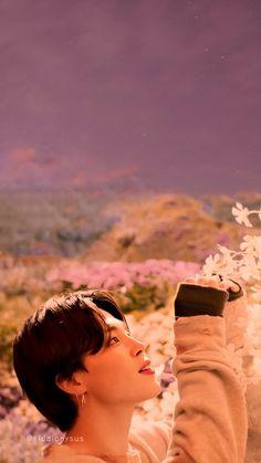 Bts Selca, Foto Jungkook, Bts Jimin, Park Ji Min, Bts Aesthetic, Michael Jackson Bad, Jimin Wallpaper, Bts Backgrounds, Thing 1