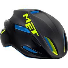 MET Manta Road Helmet Road Helmets