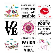 Etiquetas Para Frascos 3, Vinilo Transparente Sign Fonts, Ideas Para Fiestas, Paper Houses, Scrapbook Albums, Scrapbooking, Wood Signs, Decoupage, Projects To Try, Playing Cards
