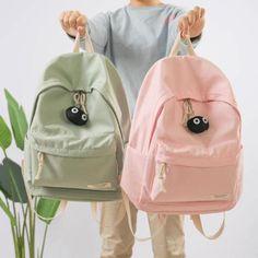 Stylish School Bags, High School Bags, Cute School Bags, School Bags For Girls, Girls Bags, Stylish Backpacks, Cute Backpacks, School Backpacks, Teen Backpacks