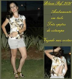 http://www.andressacastro.com.br/blog/index.php?id=98