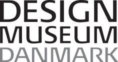 Design-museum-danmark
