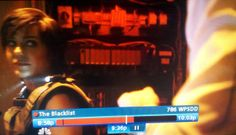"""What brand of #PLC seen here, is being used in the TV Series """"The #Blacklist """" ??"""