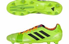Adidas Nitrocharge 2.0 TRX Firm Ground Football adidas Nitrocharge 2.0 TRX Firm Ground Football Boots - Green Push the speed limit with these men™s Nitrocharge 2.0 football boots. Power up each play with the highly elastic ENERGYSLING support for s http://www.comparestoreprices.co.uk/football-equipment/adidas-nitrocharge-2-0-trx-firm-ground-football.asp