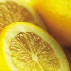How to Get Deodorant or Antiperspirant Stains Out of White Shirts thumbnail Fresh Lemon Juice, Fresh Fruit, Citrus Fruits, Boil Remedies, Flea Remedies, Homemade House Cleaners, Get Rid Of Boils, Alkalize Your Body, Dark Armpits