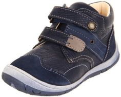PRIMIGI shoes have been made up of kids in mind - children all around the world - who develop, ch.