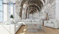 Beautiful room :)