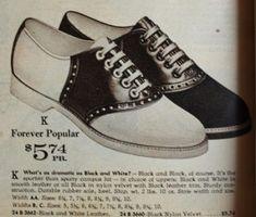 B,M NEW Groove 8812 Womens Genius Purple Fashion Sneakers Shoes 8 Medium