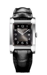 Find the perfect watch - Baume et Mercier
