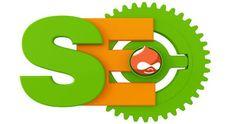Top 5 SEO Modules for Drupal Websites