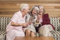 How Baby Boomers Are Creating Their Own Retirement Communities - Rather than settling down in traditional assisted living facilities, some are turning to shared homes and cohousing communities. Adult Party Games, Adult Games, Great Business Ideas, Retirement Decorations, Intelligent People, Friends Laughing, Early Retirement, Retirement Planning, Retirement Countdown