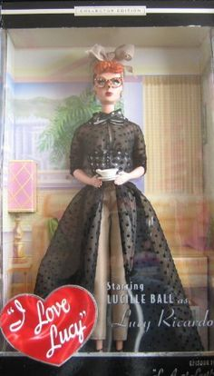 Barbie I Love Lucy L.A. at Last Doll - Episode 114 Collector Edition (2002) Mattel by Mattel, http://www.amazon.com/dp/B002W8DD02/ref=cm_sw_r_pi_dp_z9w0pb1HADW0F