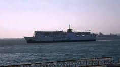 Ferries venezuela - Google-Suche