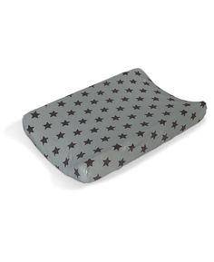 Prénatal aankleedkussenhoes sterren0