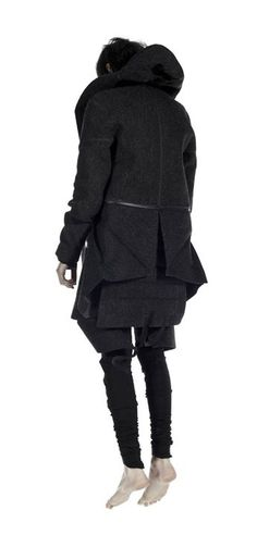 Aitor Throup Studio (Official)