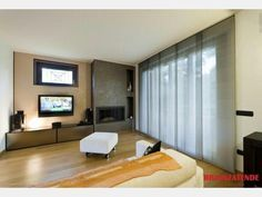 76 best pergola markise images on pinterest backyard patio decks and pergolas - Serranda porta finestra ...