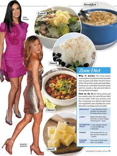 Detox ingredients for weight loss image 4